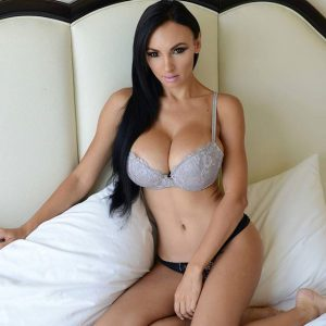 Learn more about Escorts in Vegas