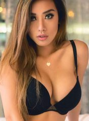 Las Vegas Escorts hotels